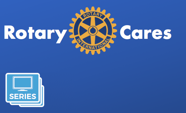 rotary cares brattleboro community tv