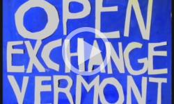 Open Exchange Vermont - Ep #9 - Jeff Witzeman - How To Stop Vaccine Mandates