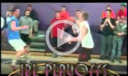 BUHS-TV 3/20/2013