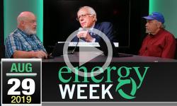 Energy Week #333: 8/29/2019