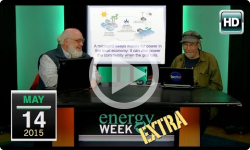 Energy Week Extra: Special on Microgrids 5/14/15