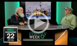 Energy Week: 12/22/16