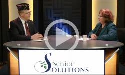 BCTV Open Studio: Senior Solutions - Vet to Vet Visitor Program 4/12/19