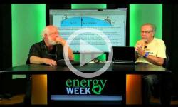 Energy Week: 6/19/14