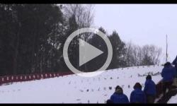 FIS Harris Hill Ski Jump 2015, Brattleboro, VT