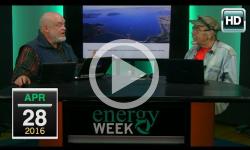 Energy Week: 4/28/16