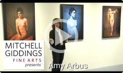 MGFA presents: Amy Arbus