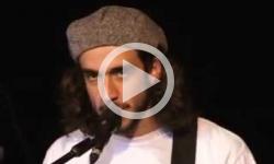 Marijuana Resolve: Concert Series- Flabberghaster