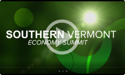 2019 Southern Vermont Economy Summit