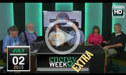 Energy Week Extra: Solarize Dummerston 7/2/15