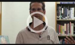 Tick Talk: Resilience of a Species – Dan Foster