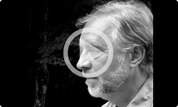 The Quarantine Sessions from Next Stage Arts Project: Chard deNiord - Poetry
