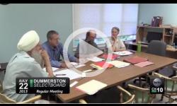 Dummerston SB 2015 07 22 loc HD
