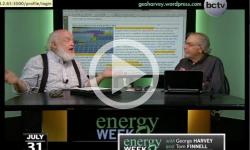 Energy Week: 7/31/14