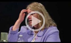 Tim Johnson Interview with Sen. Jeanette White 7/25/12