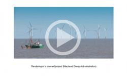 Energy Week with George Harvey: Energy Week #372: 5/21/2020