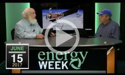 Energy Week: 6/15/17