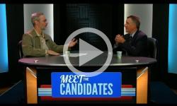 Meet the Candidates: VT Governor (R) Phil Scott 10/19/16