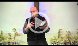 Calvary Chapel: April 27, 2014