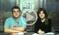 BUHS-TV 4/10/2013