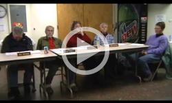 Brattleboro Housing Partnerships Mtg. 1/12/15