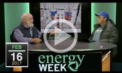 Energy Week: 2/16/17