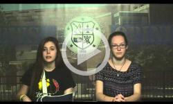 BUHS-TV 5-29-15