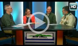 BCTV Open Studio: Vernon Community Visit Day