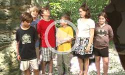 A Midsummer's Nightmare: BCTV Summer Video Camp 2010
