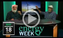 Energy Week: 5/18/17