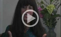 The Desha Show: Suzanne Kingsbury, Episode 1