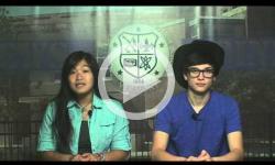 BUHS-TV 5-13-15