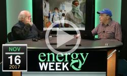 Energy Week: 11/16/17