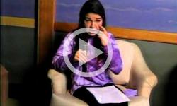 BUHS-TV NEWS 11/17/14