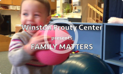 Family Matters  Child and Adult Care Food Program