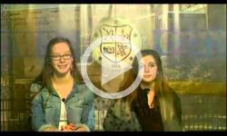 BUHS- TV NEWS 4/3/15