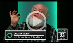 Energy Week: 10/23/14