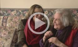 Garden Path Elder Living -  Holton Home Film