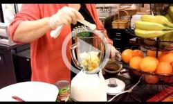Day Kitchen Demos   Brattleboro Community TV