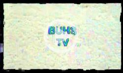 BUHS-TV NEWS 5/7/14