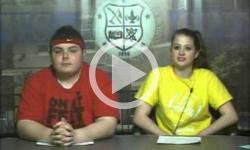 BUHS-TV 3/27/2013