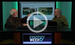 Energy Week: 6/5/14