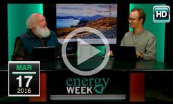 Energy Week: 3/17/16