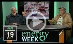 Energy Week: 10/19/17
