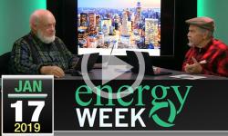 Energy Week #300: 01/17/18