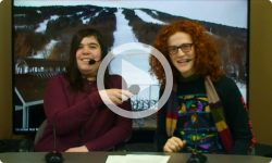 BUHS TV Broadcast January 7th, 2019