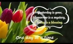 Pentecost Season  -  Time of the Holy Spirit, June 6, 2021, Trinity Lutheran Church, Brattleboro, VT