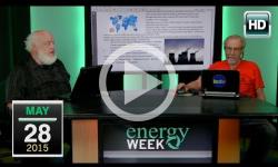 Energy Week: 5/28/15