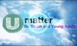 What is Umatter YYA?