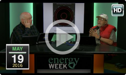 Energy Week: 5/19/16